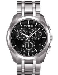 TISSOT 天梭 T-CLASSIC 系列T035.617.11.051.00