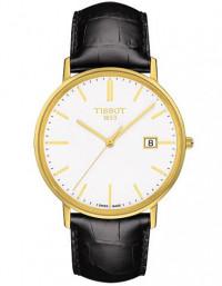 TISSOT 天梭 T-GOLD 系列T922.410.16.011.00