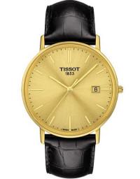 TISSOT 天梭 T-GOLD 系列T922.410.16.021.00