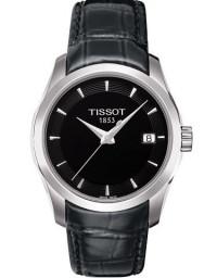 TISSOT 天梭 T-CLASSIC 系列T035.210.16.051.00