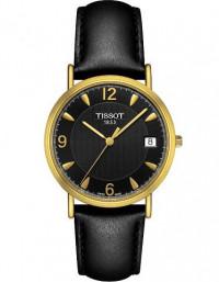 TISSOT 天梭 T-GOLD 系列T71.3.425.54