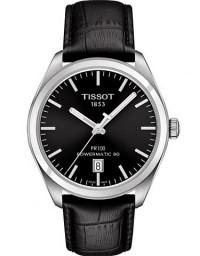 TISSOT 天梭 T-CLASSIC 系列T101.407.16.051.00