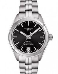 TISSOT 天梭 T-CLASSIC 系列T101.208.11.051.00