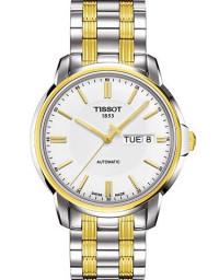 TISSOT 天梭 T-CLASSIC 系列T065.430.22.031.00