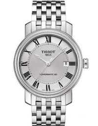 TISSOT 天梭 T-CLASSIC 系列T097.407.11.033.00