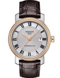 TISSOT 天梭 T-CLASSIC 系列T097.407.26.033.00