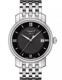TISSOT 天梭 T-CLASSIC 系列T097.410.11.058.00