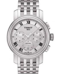 TISSOT 天梭 T-CLASSIC 系列T097.427.11.033.00