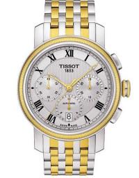 TISSOT 天梭 T-CLASSIC 系列T097.427.22.033.00