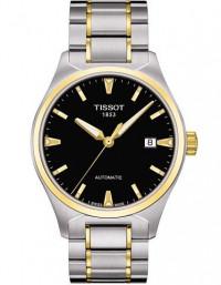 TISSOT 天梭 T-CLASSIC 系列T060.407.22.051.00