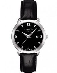 TISSOT 天梭 T-CLASSIC 系列T057.210.16.057.00