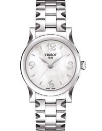 TISSOT 天梭 T-CLASSIC 系列T028.210.11.117.02
