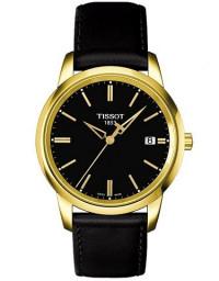 TISSOT 天梭 T-CLASSIC 系列T033.410.36.051.01
