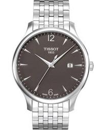 TISSOT 天梭 T-CLASSIC 系列T063.610.11.067.00