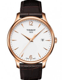 TISSOT 天梭 T-CLASSIC 系列T063.610.36.037.00