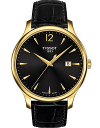 TISSOT 天梭 T-CLASSIC 系列T063.610.36.057.00