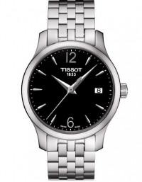 TISSOT 天梭 T-CLASSIC 系列T063.210.11.057.00