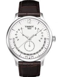 TISSOT 天梭 T-CLASSIC 系列T063.637.16.037.00