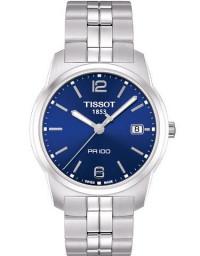 TISSOT 天梭 T-CLASSIC 系列T049.410.11.047.01