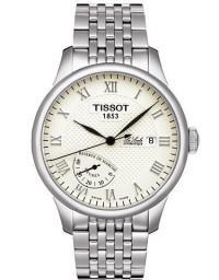TISSOT 天梭 T-CLASSIC 系列T006.424.11.263.00