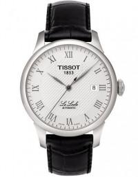 TISSOT 天梭 T-CLASSIC 系列T41.1.423.33