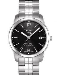TISSOT 天梭 T-CLASSIC 系列T049.407.11.057.00