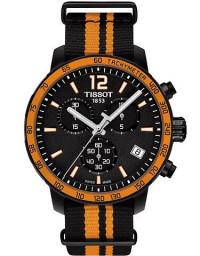 TISSOT 天梭 T-SPORT 系列T095.417.37.057.00