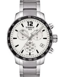 TISSOT 天梭 T-SPORT 系列T095.417.11.037.00
