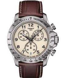 TISSOT 天梭 T-SPORT 系列T106.417.16.262.00