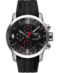 TISSOT 天梭 T-SPORT 系列T055.427.17.057.00