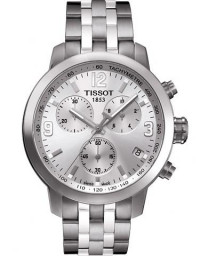 TISSOT 天梭 T-SPORT 系列T055.417.11.037.00