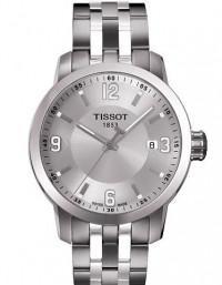 TISSOT 天梭 T-SPORT 系列T055.410.11.037.00