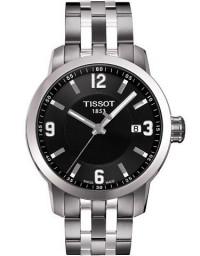 TISSOT 天梭 T-SPORT 系列T055.410.11.057.00