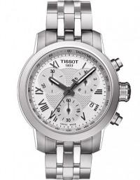 TISSOT 天梭 T-SPORT 系列T055.217.11.033.00