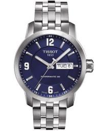 TISSOT 天梭 T-SPORT 系列T055.430.11.047.00