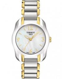TISSOT 天梭 T-LADY 系列T023.210.22.117.00
