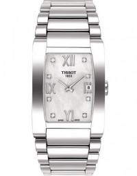 TISSOT 天梭 T-LADY 系列T007.309.11.116.00