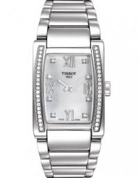 TISSOT 天梭 T-LADY 系列T007.309.11.116.01