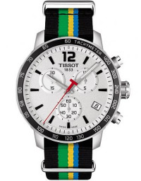 TISSOT 天梭 SPECIAL COLLECTIONS 系列T095.417.17.037.02