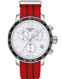 TISSOT 天梭 SPECIAL COLLECTIONS 系列T095.417.17.037.04