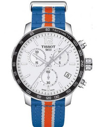 TISSOT 天梭 SPECIAL COLLECTIONS 系列T095.417.17.037.06