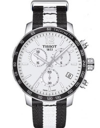 TISSOT 天梭 SPECIAL COLLECTIONS 系列T095.417.17.037.11