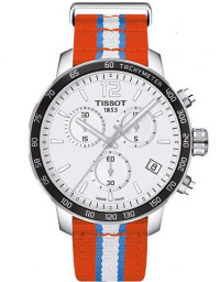 TISSOT 天梭 SPECIAL COLLECTIONS 系列T095.417.17.037.14