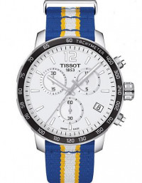 TISSOT 天梭 SPECIAL COLLECTIONS 系列T095.417.17.037.15