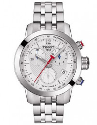 TISSOT 天梭 SPECIAL COLLECTIONS 系列T055.217.11.017.00