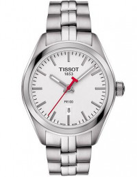 TISSOT 天梭 SPECIAL COLLECTIONS 系列T101.210.11.031.00