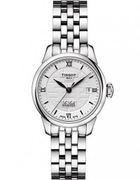 TISSOT 天梭 SPECIAL COLLECTIONS 系列T41.1.183.35