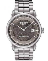 TISSOT 天梭 SPECIAL COLLECTIONS 系列T086.407.11.061.10