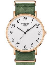 TISSOT 天梭 T-CLASSIC 系列T109.610.38.032.00
