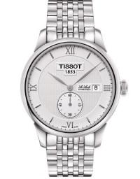 TISSOT 天梭 T-CLASSIC 系列T006.428.11.038.01
